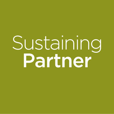 Sustaining Partner
