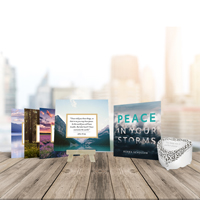 Peace In Your Storms Resource Set #2