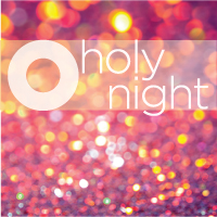 O Holy Night Concert DVD