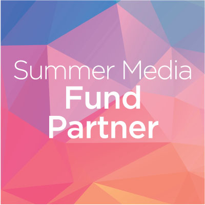 Summer Media Fund Partner